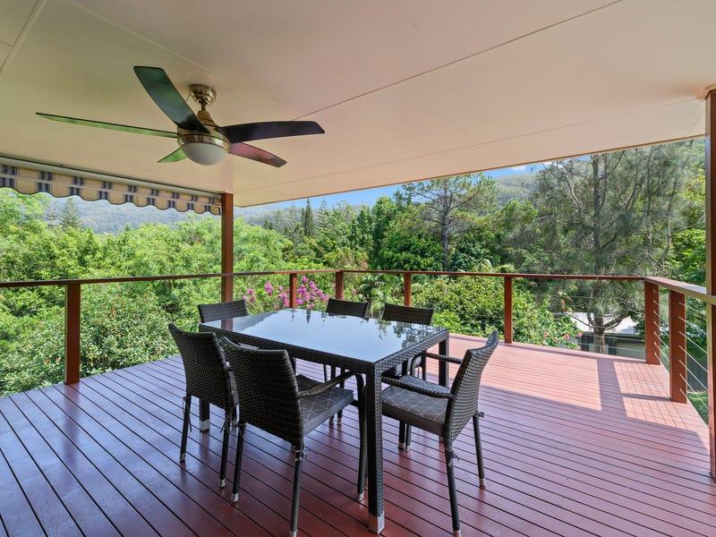 118 Ayrshire Park Drive, Boambee, NSW 2450