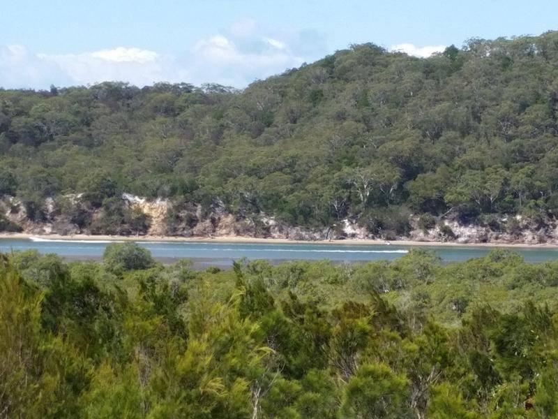 5 Moreton Outlook, Russell Island