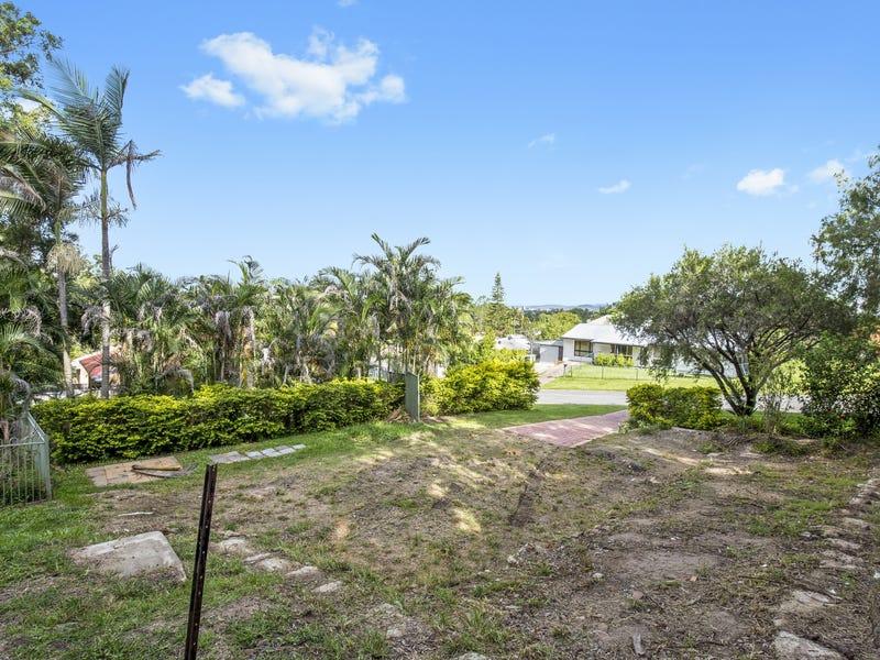 19 Mataranka Drive, Worongary, Qld 4213