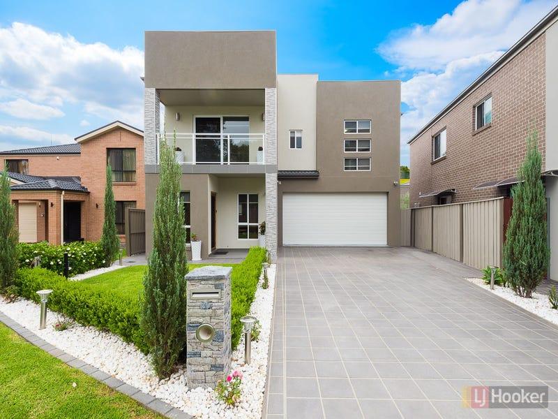 5 Balgownie Road, Prestons, NSW 2170