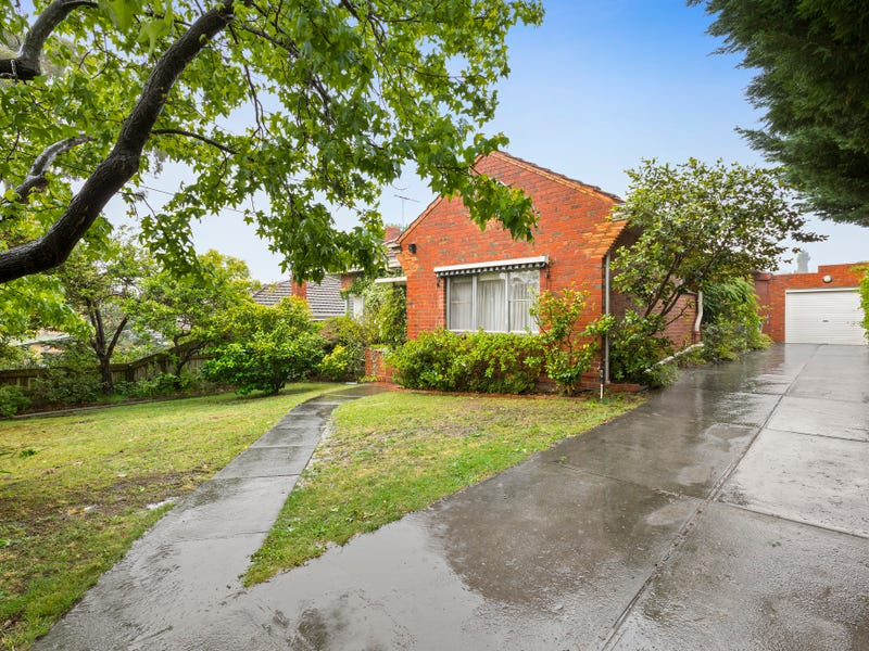 41 Sunburst Avenue, Balwyn North, Vic 3104