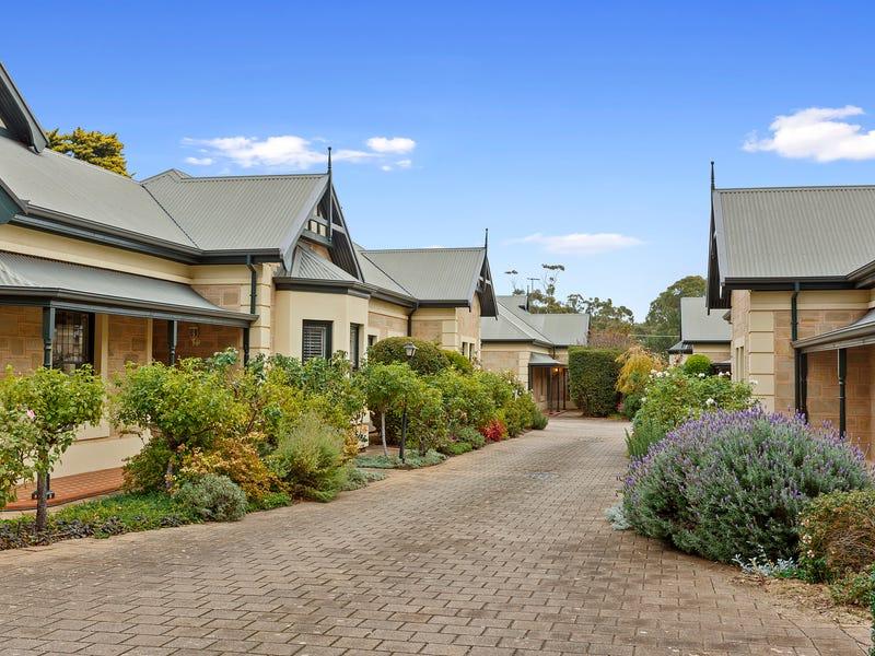 Villa 2/41 Hyland Terrace, Rosslyn Park, SA 5072