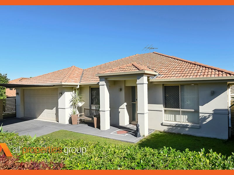 28 Caley Crescent, Drewvale
