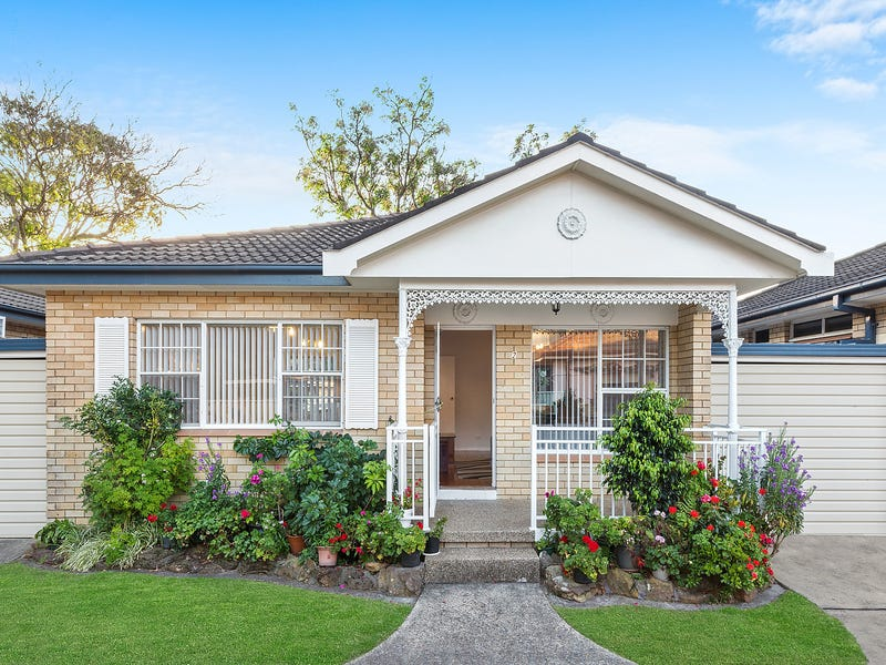 2/5 Kings Road, Brighton-Le-Sands, NSW 2216