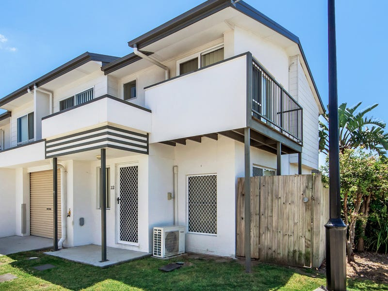 22/57 Shayne Avenue, Deception Bay, Qld 4508