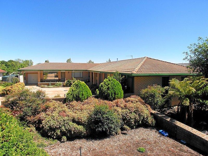 47 Cox Avenue, Orange, NSW 2800