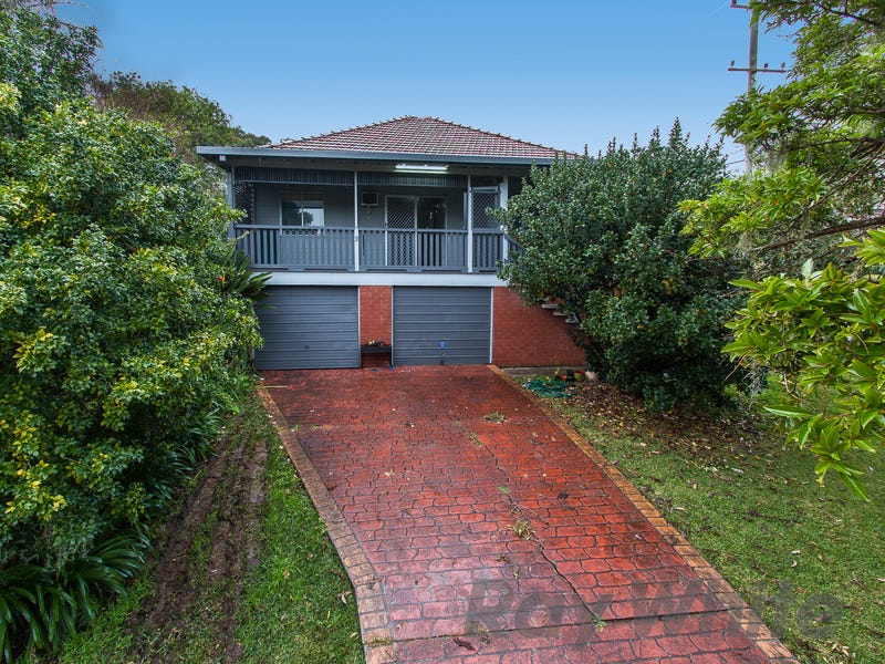 2 Potter Close, Fennell Bay, NSW 2283