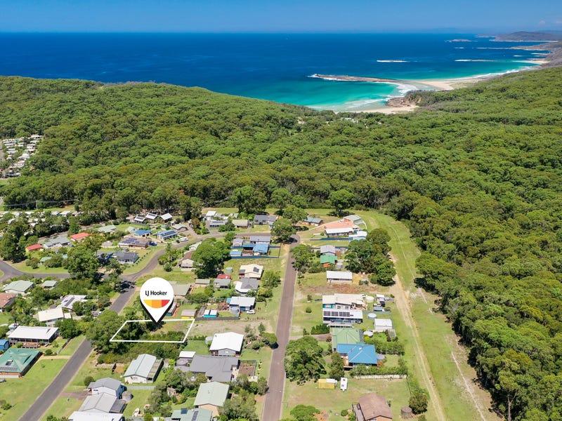 19 Northwood Drive, Kioloa, NSW 2539