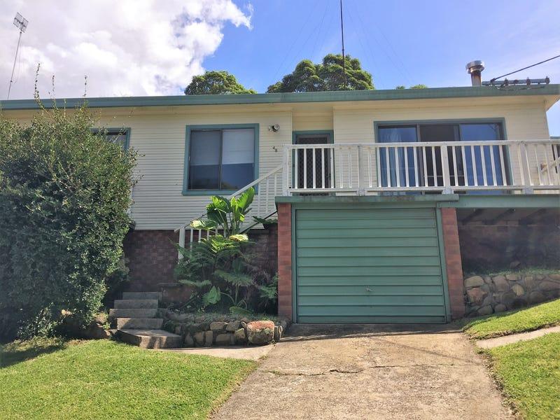 48 Faul Street, Adamstown Heights, NSW 2289
