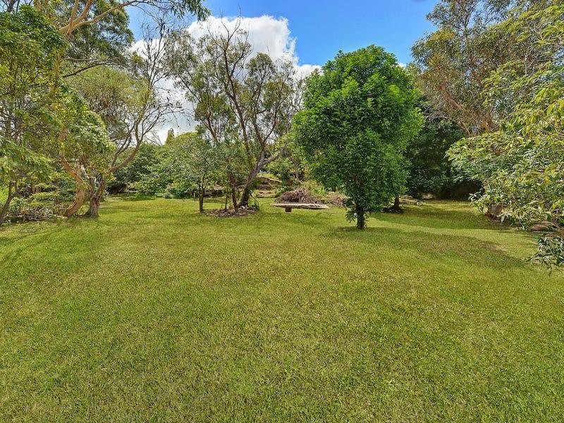 Lot 2 & 3, 21-23 Crawford Road, Mount Kuring-Gai, NSW 2080