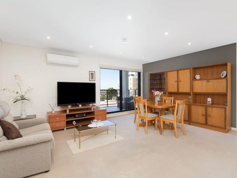 405/581-587 Kingsway, Miranda, NSW 2228