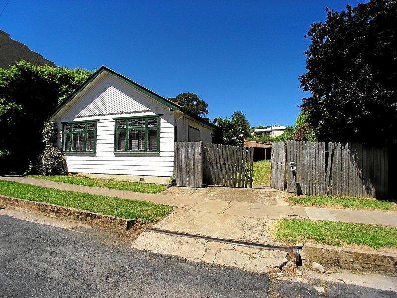 10 Pym Street, Millthorpe, NSW 2798