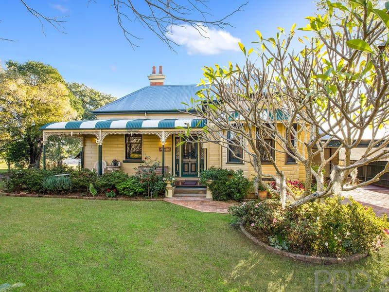 2 Kensington Road, Bolwarra, NSW 2320