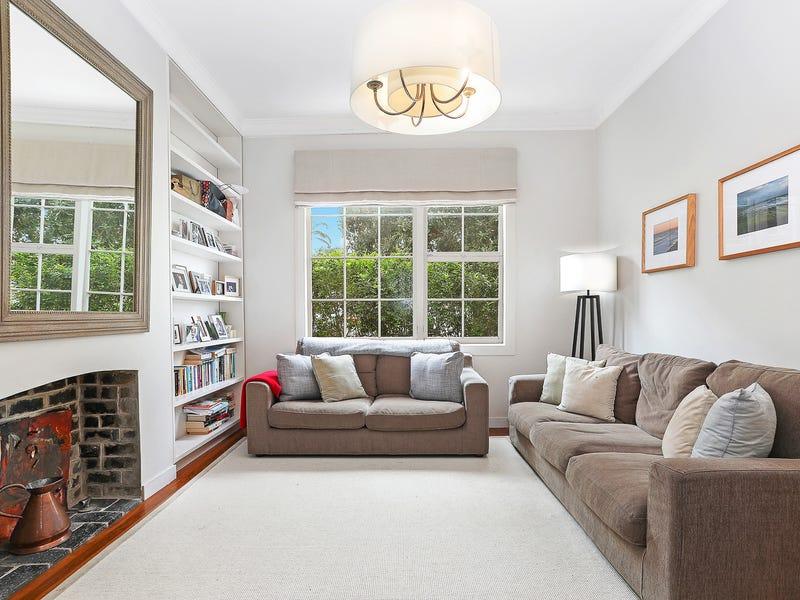 1 Marroo Street, Bronte, NSW 2024
