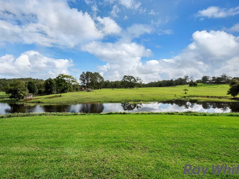 Address available on request, Curramore, Qld 4552