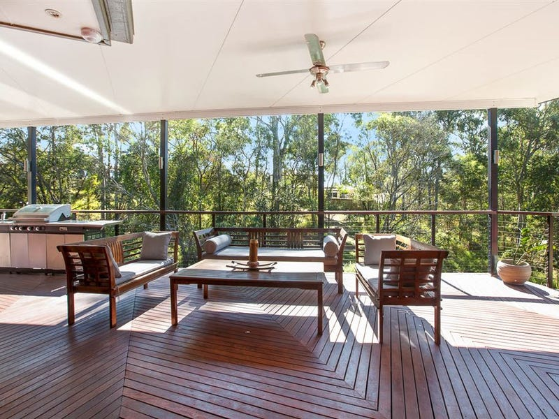 14 Hazlehead Place, Oxley, Qld 4075