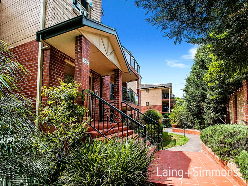 33/298-312 Pennant Hills Road, Pennant Hills, NSW 2120