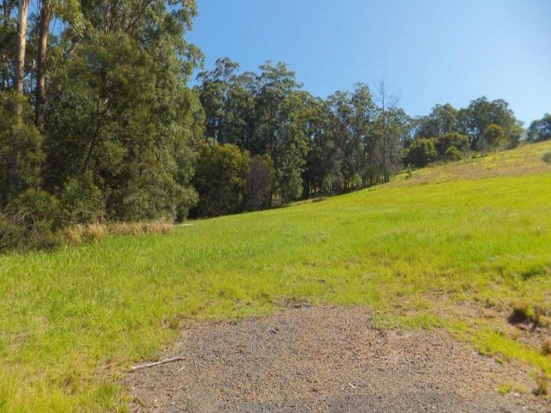 8, Robert Hughes Road, Gumma, NSW 2447