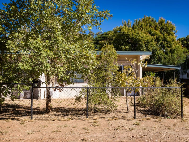 Unit 3/26 Joan Street, Mount Isa, Qld 4825