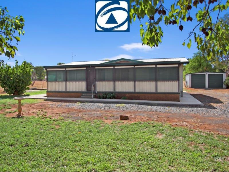 254 Meldorn Lane, Hallsville, NSW 2340