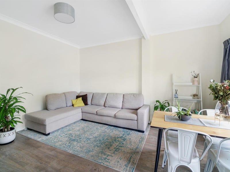 6 Doyle Street, Singleton, NSW 2330