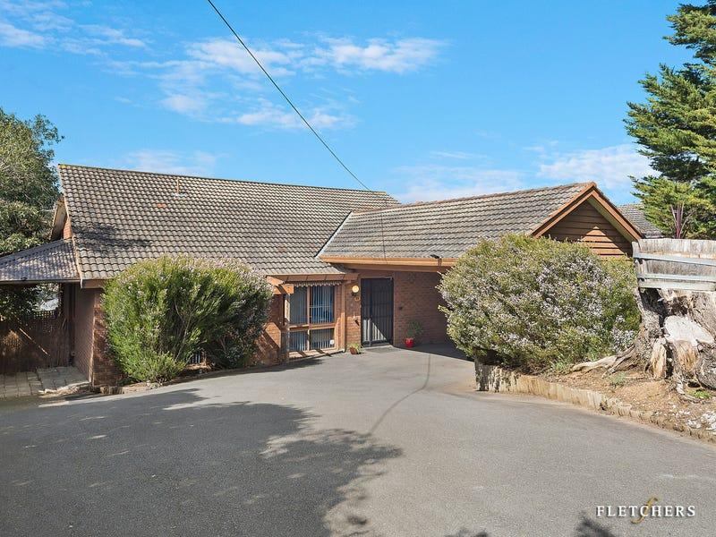 13 Rolling Hills Road, Chirnside Park, Vic 3116
