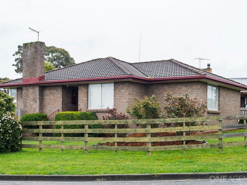 30 Blackwood Drive, Rocherlea, Tas 7248