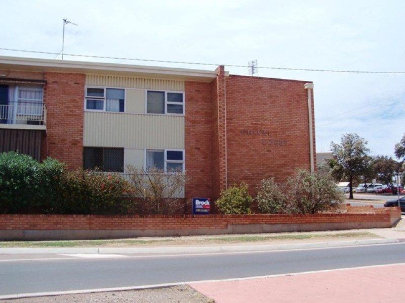 3/59 Essington Lewis Avenue, Whyalla, SA 5600