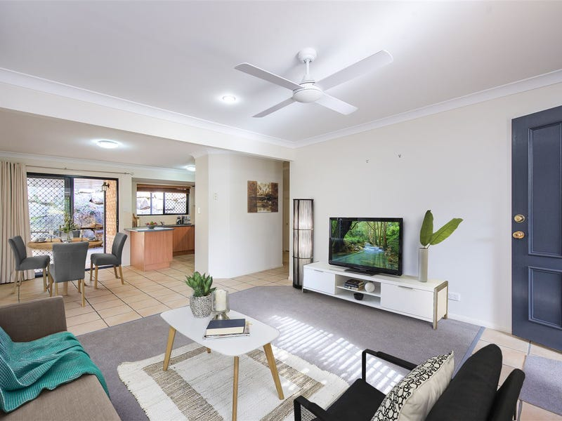 44/25 Hogan Place, Seventeen Mile Rocks, Qld 4073