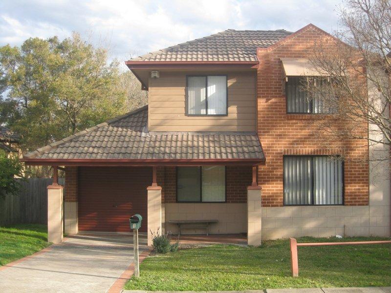 1/47A Crebert Street, Mayfield, NSW 2304