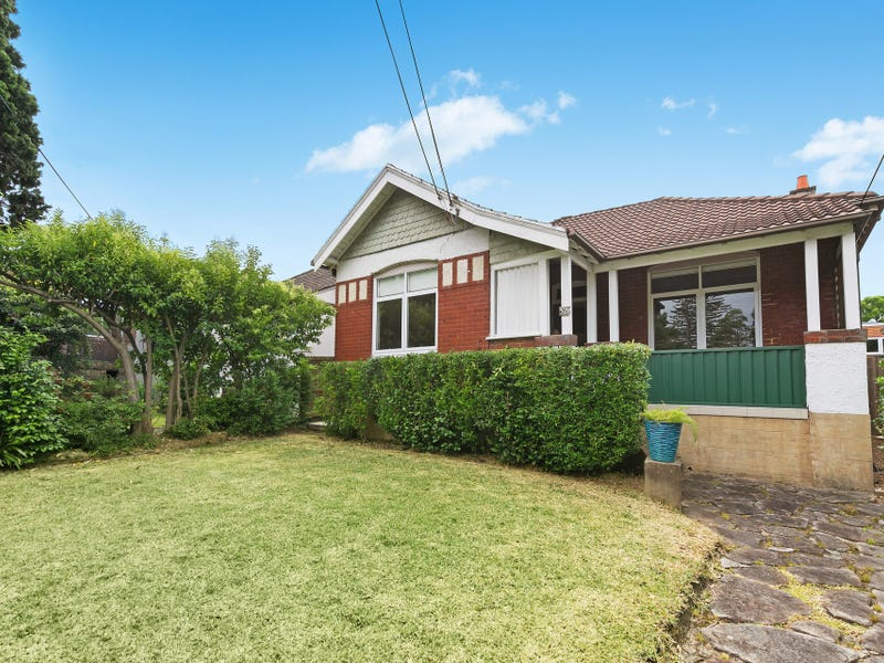 579 Willoughby Road, Willoughby, NSW 2068