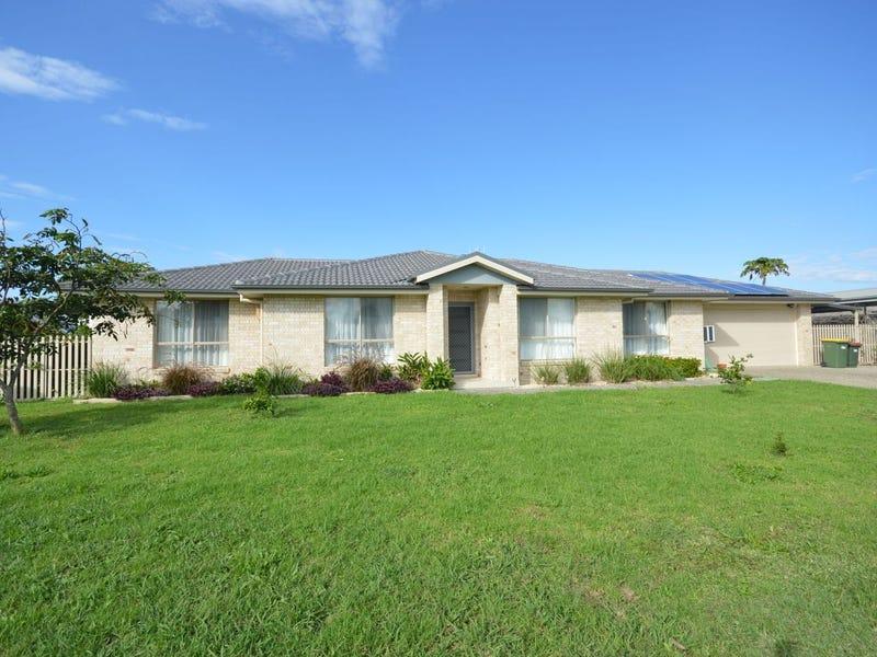 59 Lazzarini Drive, Harrington, NSW 2427