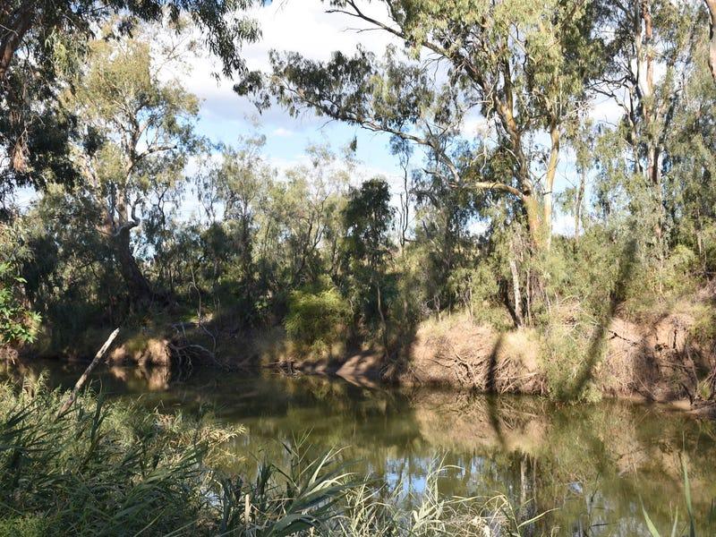 7 Jackson Grove, Moree, NSW 2400