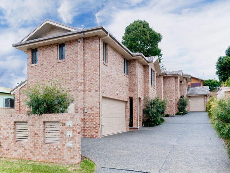 38 Seaview Avenue, Port Macquarie, NSW 2444