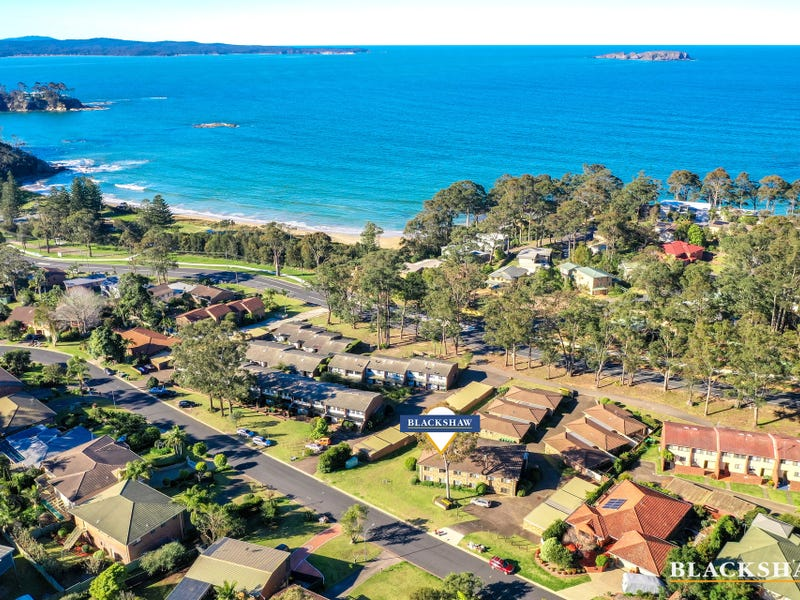 9/692-696 Beach Road, Surf Beach, NSW 2536