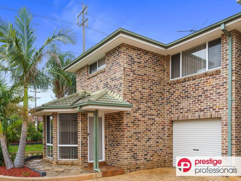 1/85 Nuwarra Road, Moorebank, NSW 2170
