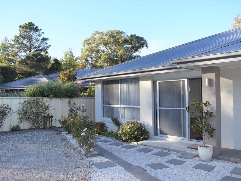 65 Biggera Street, Braemar, NSW 2575