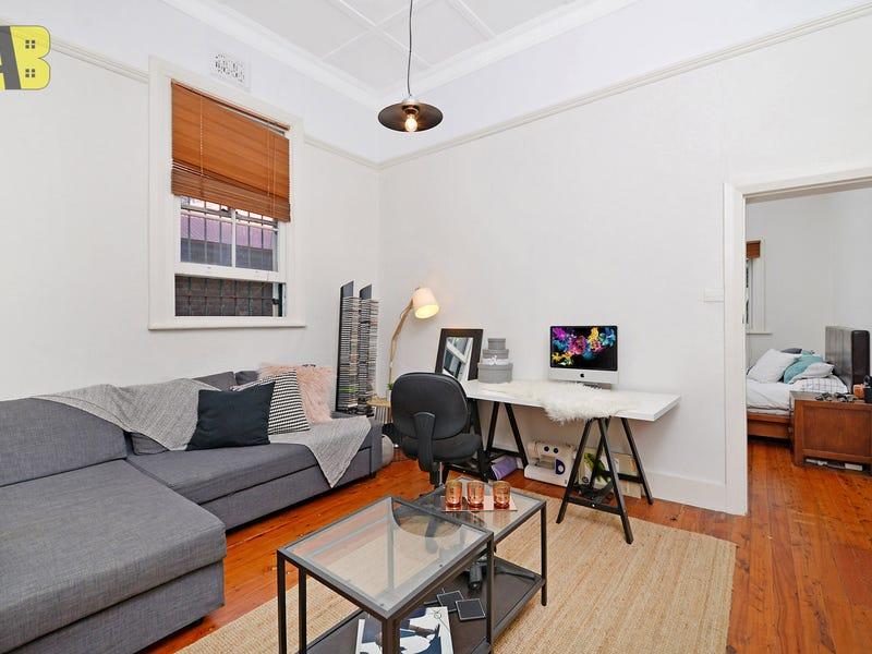 9/86 DARLING STREET, Balmain East, NSW 2041