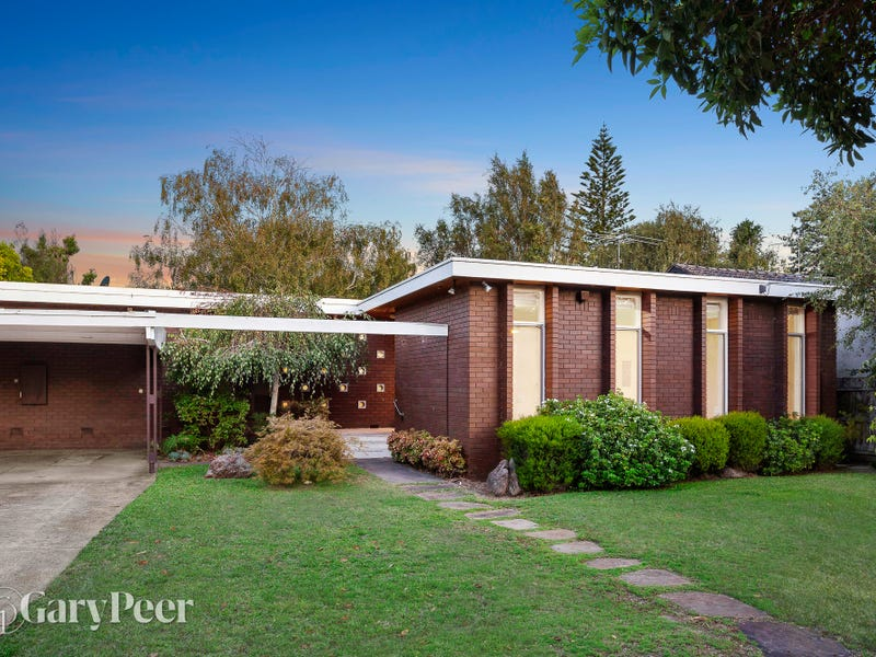 58 Lumeah Road, Caulfield North, Vic 3161