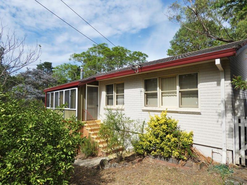 48 Centre Crescent, Blaxland, NSW 2774