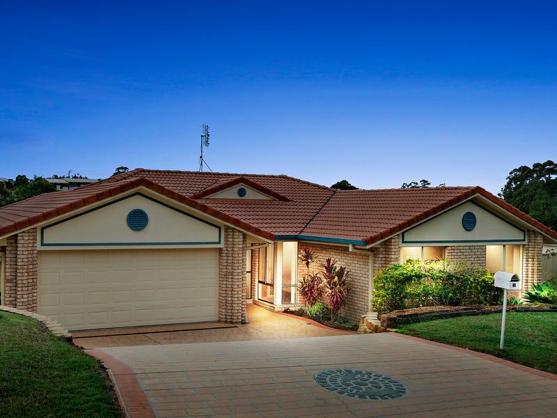 46 Banool Circuit, Ocean Shores, NSW 2483