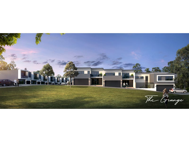 7/85-87 Cabbage Tree Lane, Fairy Meadow, NSW 2519