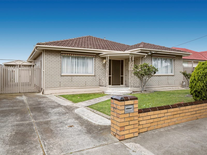 23 Mailey Street, Sunshine West, Vic 3020