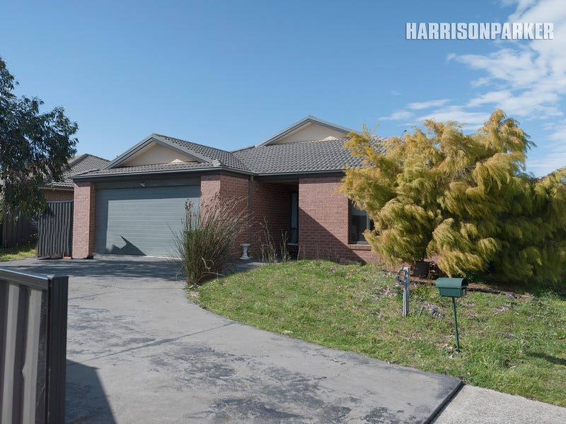 8 Feathertop Court, Greenvale, Vic 3059