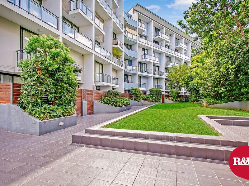 2A/541 Pembroke Road, Leumeah, NSW 2560