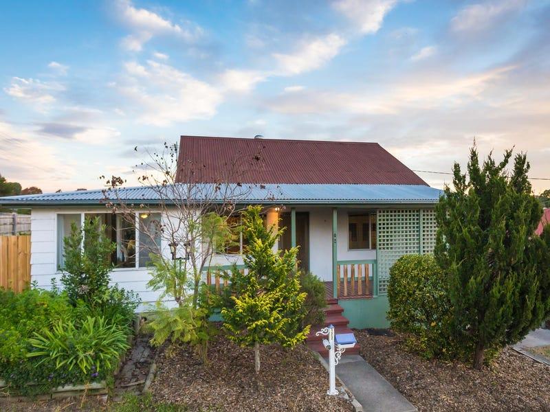 122 Upper Street, Bega, NSW 2550