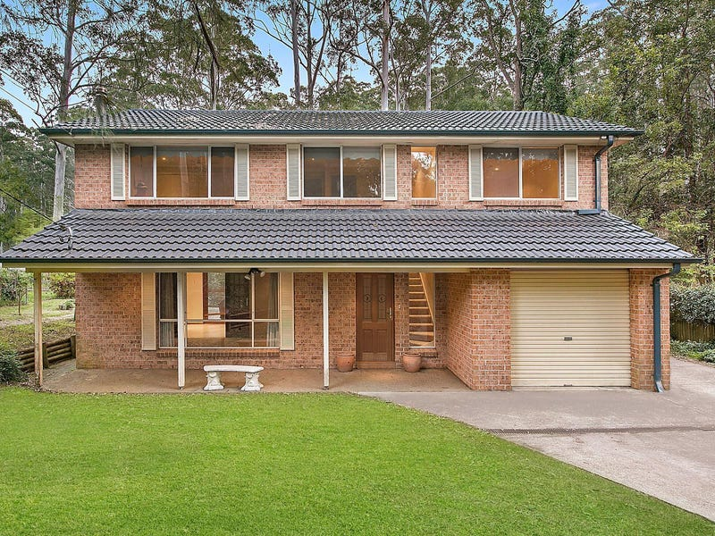 38 Valley Road, Hornsby, NSW 2077