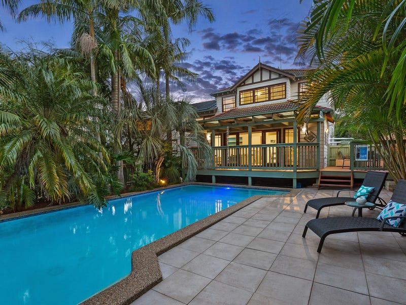 6 Wabash Avenue, Cromer, NSW 2099