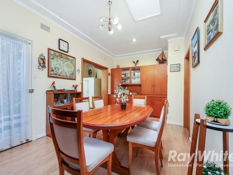 2 Patience Avenue, Yagoona, NSW 2199