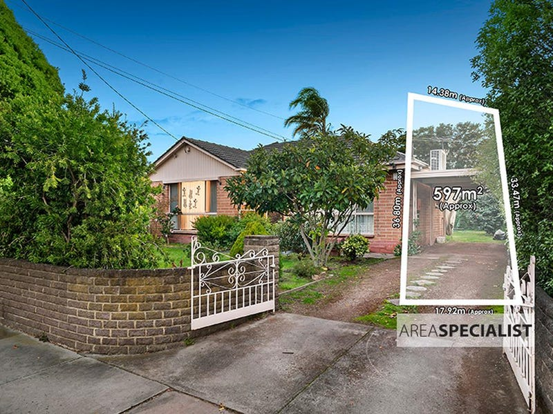 2 Haldane Street, Keysborough, Vic 3173